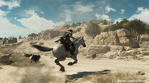 Metal Gear Solid V: The Phantom Pain – PlayStation 3  http://www.cheapgamesshop.com/metal-gear-solid-v-the-phantom-pain-playstation-3/