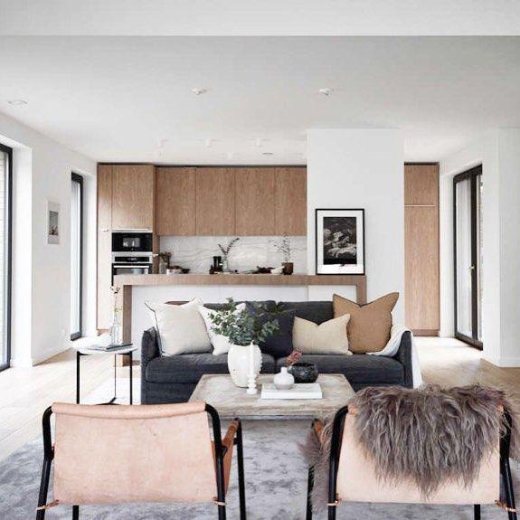 181 個讚,3 則留言 - Instagram 上的 Maria Soxbo(@husligheter):「 Hur ska en nybyggd villa se ut för att jag, som älskar mitt eget över 80 år gamla hus, ska gå igång… 」