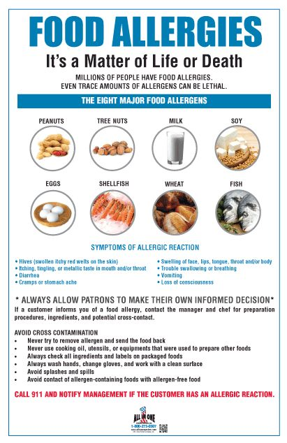 18 best food kitchen posters images on Pinterest Kitchen posters - food protection course exam answers