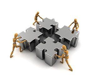 ניגוד אינטרסים - איך הוא מסייע לנו?  http://www.zivaveng.co.il/rec/705