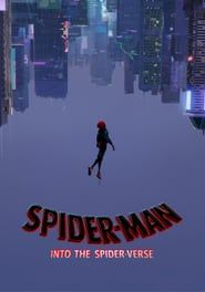 A big-screen animated take on Spider-Man featuring Miles Morales, an Afro-Latino New York teen who is endowed with amazing powers similar to those of Peter Parker after a bite from a genetically engineered spider.   Watch Spider-Man: Into the Spider-Verse Online, Spider-Man: Into the Spider-Verse Full Movie, Spider-Man: Into the Spider-Verse in HD 1080p, Watch Spider-Man: Into the Spider-Verse Full Movie Free Online Streaming, Watch Spider-Man: Into the Spider-Verse in HD.