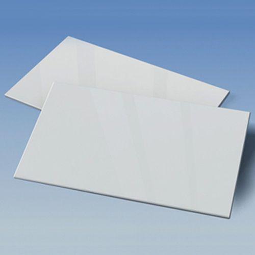 5 mm Dekota (Foreks) Levha