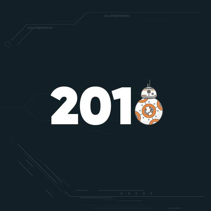 En espérant que vous avez passé de très bonnes fêtes de fin d'année l'équipe de Tech Corner vous souhaite à tous une très bonne année 2018 placée sous le signe de la high tech !  Bonne année !  #BonneAnnée #2018 #HighTech #TechCorner