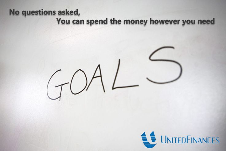People often complain about being short on cash, especially during the last few days of the month. Budget constraints become more pronounced in case there is an emergency or you need to pay off certain bills. However, such financial tensions are now eased with the availability of 500 cash loan that is highly flexible and easily available.  http://www.unitedfinances.com/500-cash-loan/