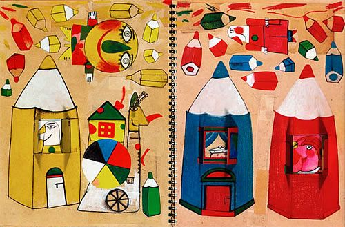 http://sardinette.files.wordpress.com/2011/01/1993_couleur-couleurs.jpg Kveta Pacovska