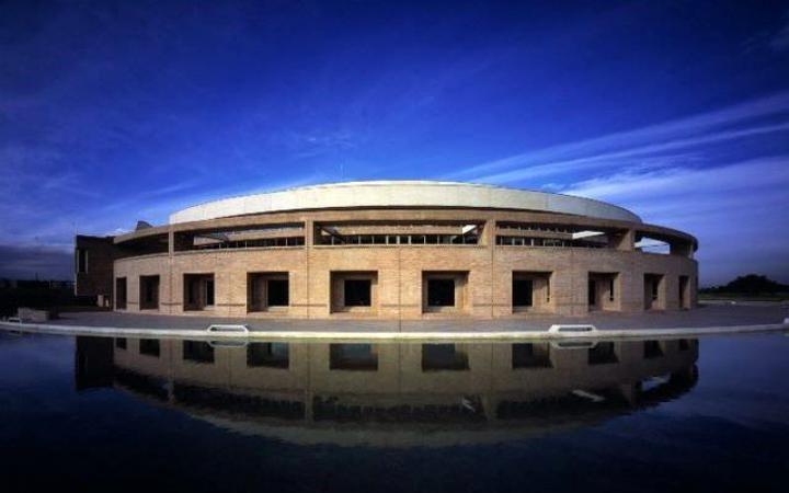 Bogotá será el anfitrión del Seminario de Arquitectura Latinoamericano | metrocuadrado.com