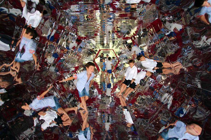 Kaleidoscope Kindergarten
