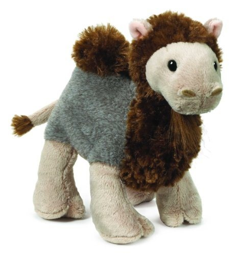 Hump Day Toys : Best webkinz cuties images on pinterest