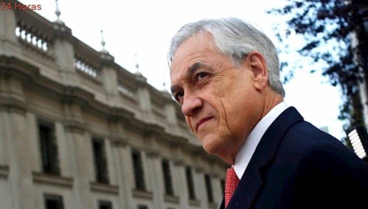 Piñera insólito: prevé descenso de la tasa de natalidad en Chile a consecuencia de la despenalización del aborto