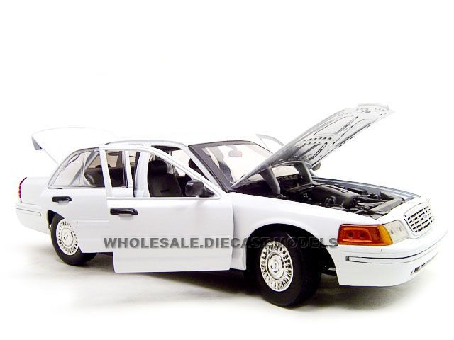 The 25 Best Undercover Police Cars Ideas On Pinterest