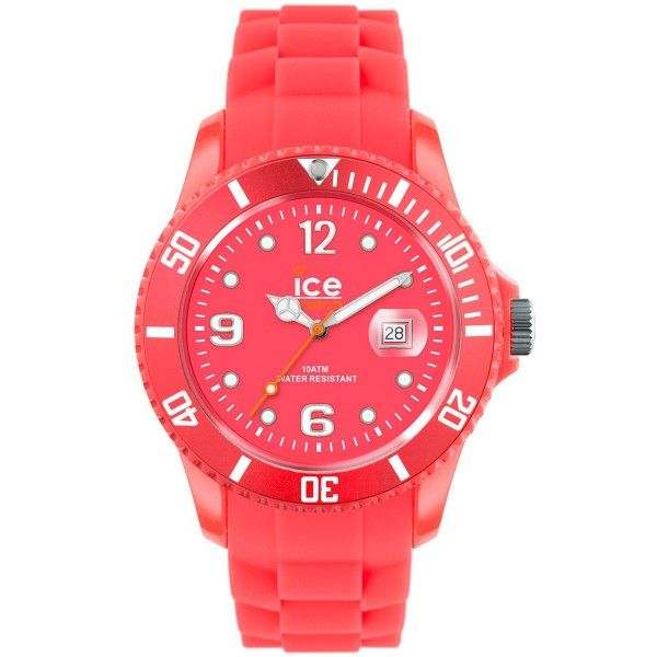 Reloj ice watch ice-solid ss.nr.wb.s.12 - 83,70€ http://www.andorraqshop.es/relojes/ice-watch-ice-solid-ss-nr-wb-s-12.html