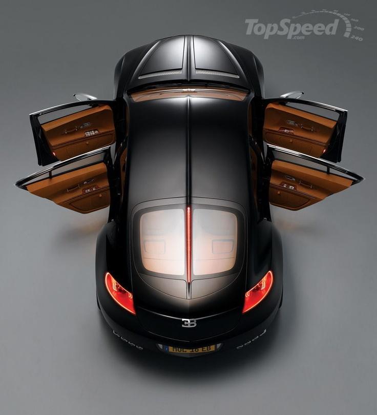 Bugatti Won The Hearts Of Many Car Enthusiasts When It Announced The Bugatti  Galibier Concept Car At Last Yearu0027s Frankfurt Auto Show. The Luxury Super