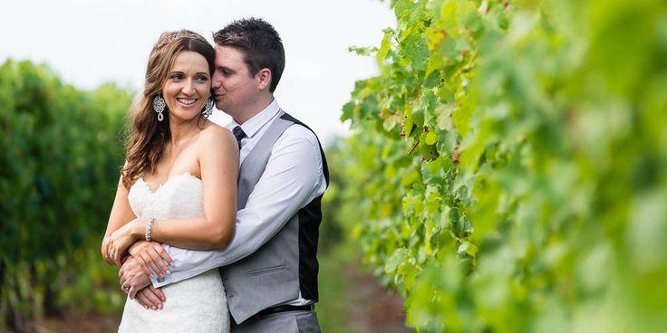 Captured by Millgrove Photography. Yarra Ranges Estate. Winery Wedding | Yarra Valley Wedding | Dandenong Ranges Wedding