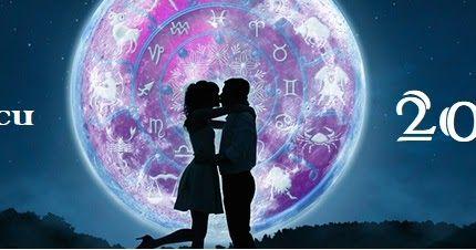 Koç Burcu'nun 2018 Aşk, Evlilik ve İlişkiler Yorumu