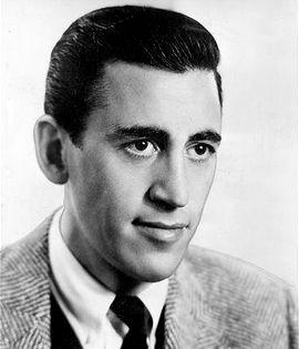 Salinger, el único que no creyó en 'El guardián entre el centeno'