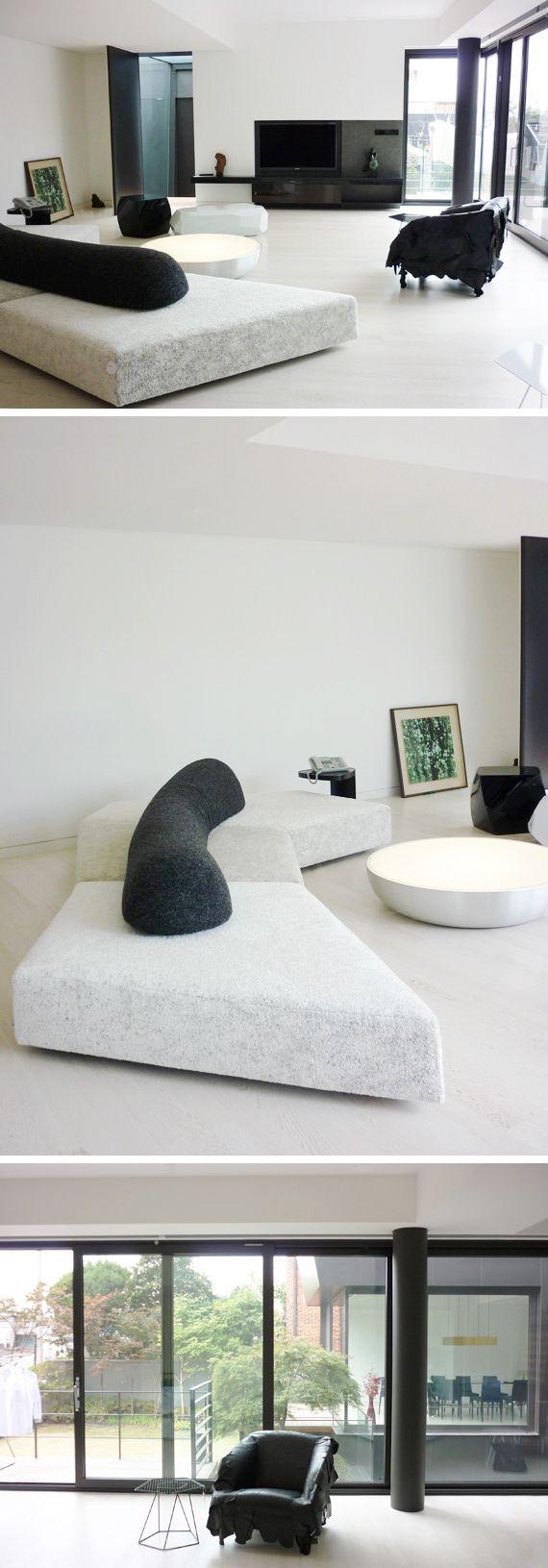 30 best wellz life style images on pinterest. Black Bedroom Furniture Sets. Home Design Ideas