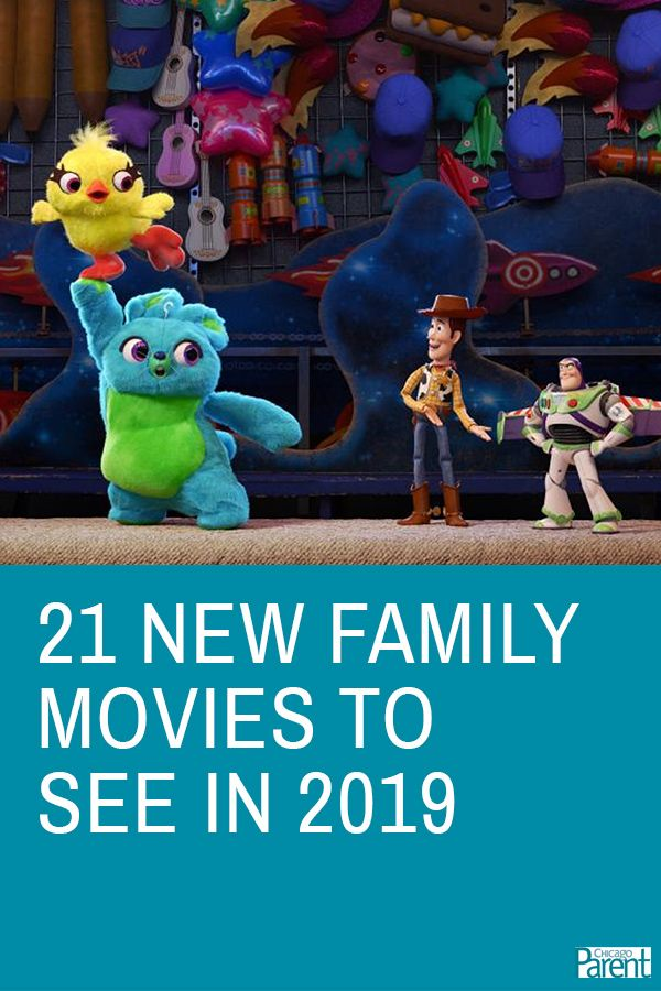 20 Family Movies Coming Out In 2020 New Family Movies Family