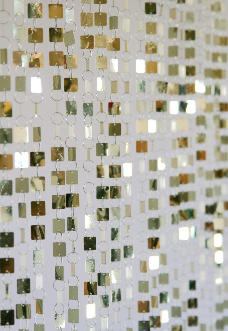 Best 25 Gold Curtains Ideas On Pinterest Gold Sequin