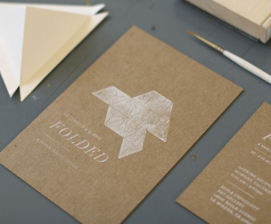 91 best business cards images on pinterest brand identity brand i like the recycled paper look the faded white print and the barely visible typewriter style font colourmoves