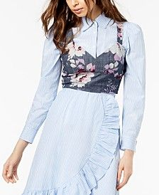 jill jill stuart - Shop for and Buy jill jill stuart Online - Macy's