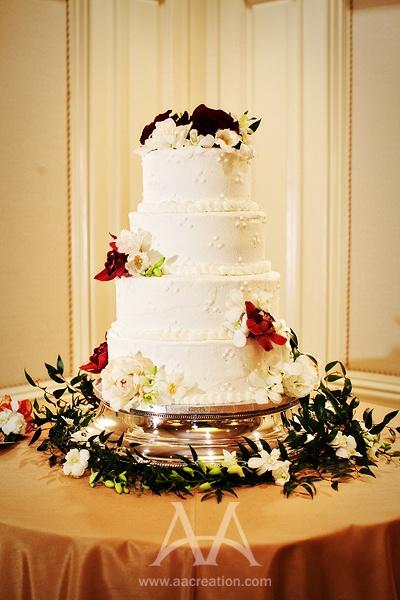 9 Best Muslim Wedding Venues Images On Pinterest