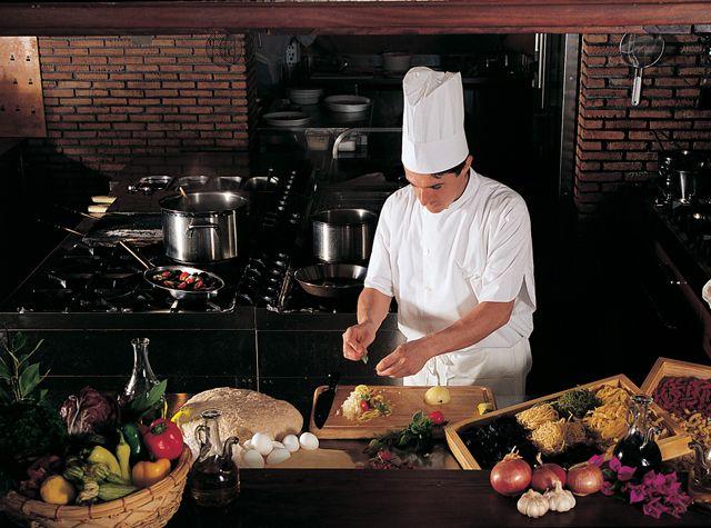#Dining : #Restaurants : #Argonaut #culinary #greece, #elounda #luxury #restaurants