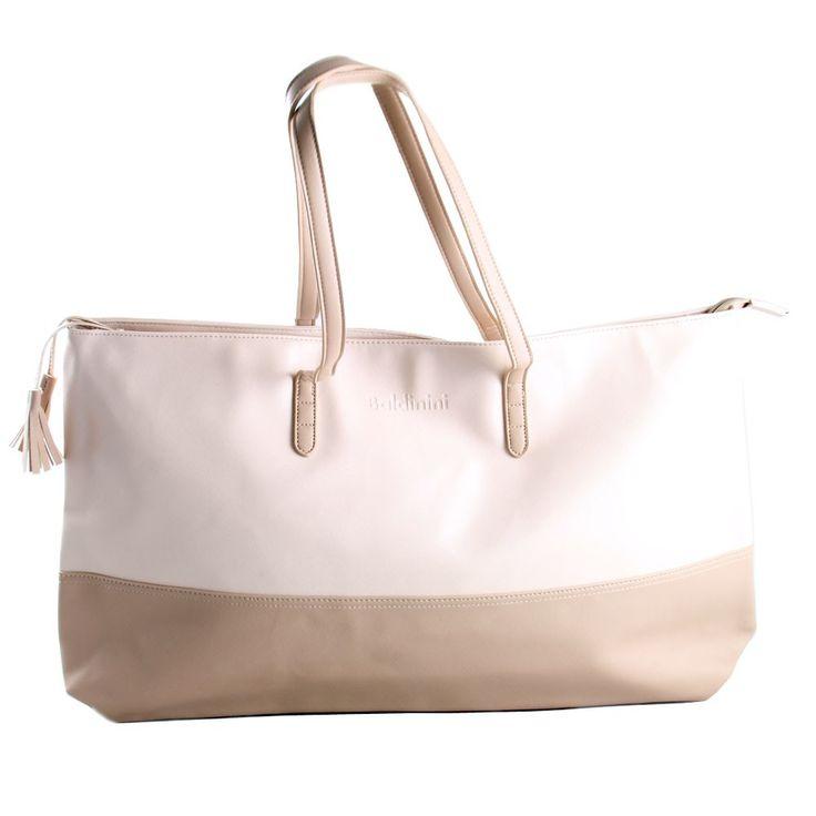 Baldinini Bag for Women