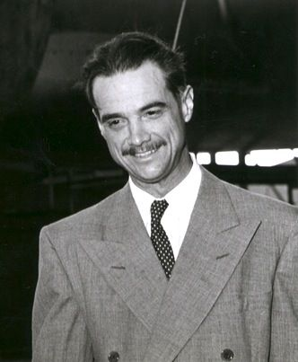 April 5 – d. Howard Hughes, American aviation pioneer, film director, and eccentric (b. 1905)