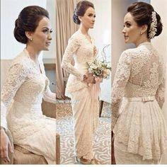 by Indonesian Designer VERA ANGGRAINI