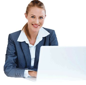 #OnlineShortTermLoan is a perfect monetary assistance to overcome from your unwanted economic issues on the same day of application. Online application availability makes this financial service faster and easier for the loan seekers. www.nocreditcheckloansnewhampshire.com