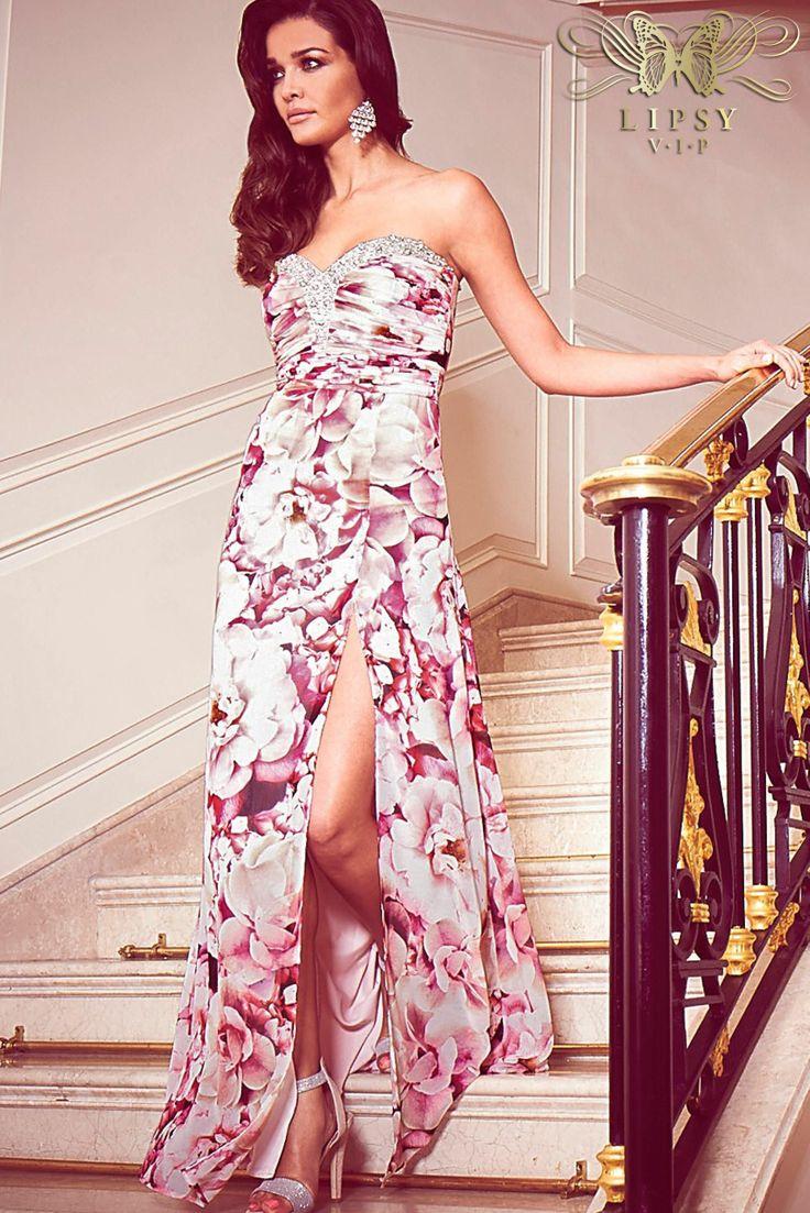 Ungewöhnlich Lipsy Party Dresses Fotos - Hochzeit Kleid Stile Ideen ...