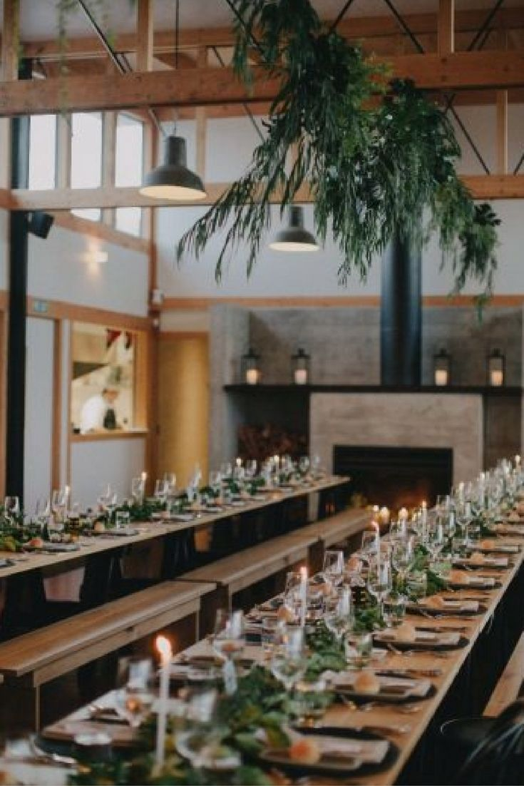 KAURI BAY BOOMROCK // Auckland, NZ // via #WedShed http://www.wedshed.com.au/wedding_venues/kauri-bay-boomrock-auckland-new-zealand/