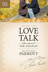 catholic bible studies for dating couples devotionals