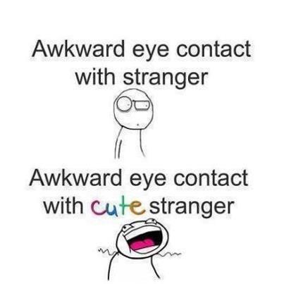 01da1e51bfab0b66a94ea6d4cd7de87a  eye contacts man cave
