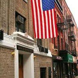 Photo of Kolping Haus (hall) - New York, NY, United States