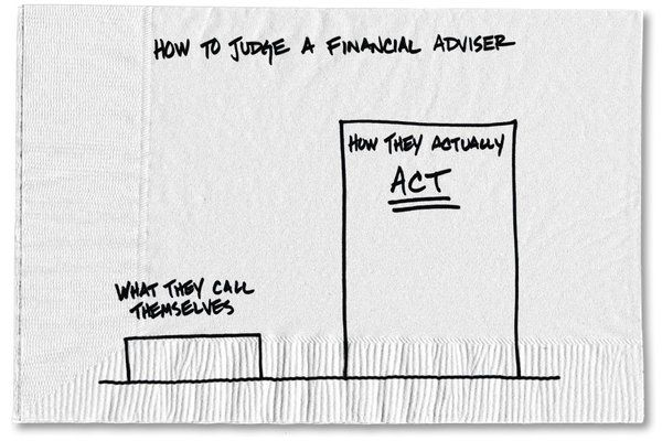 The Financial Disadvantages Of Living Alone  Personal Finance