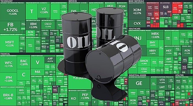 Get all the important Trading Zones for Crude Oil and emini futures in this technical analysis & outlook video on the My Trading Buddy Markets Analysis Mag