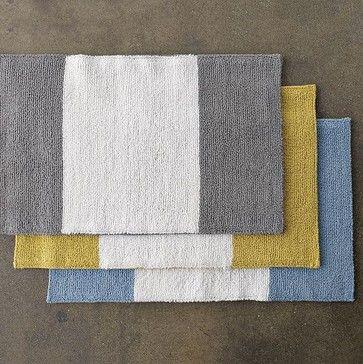modern bath rugs   roselawnlutheran