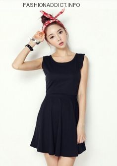 Korean Street Fashion Women