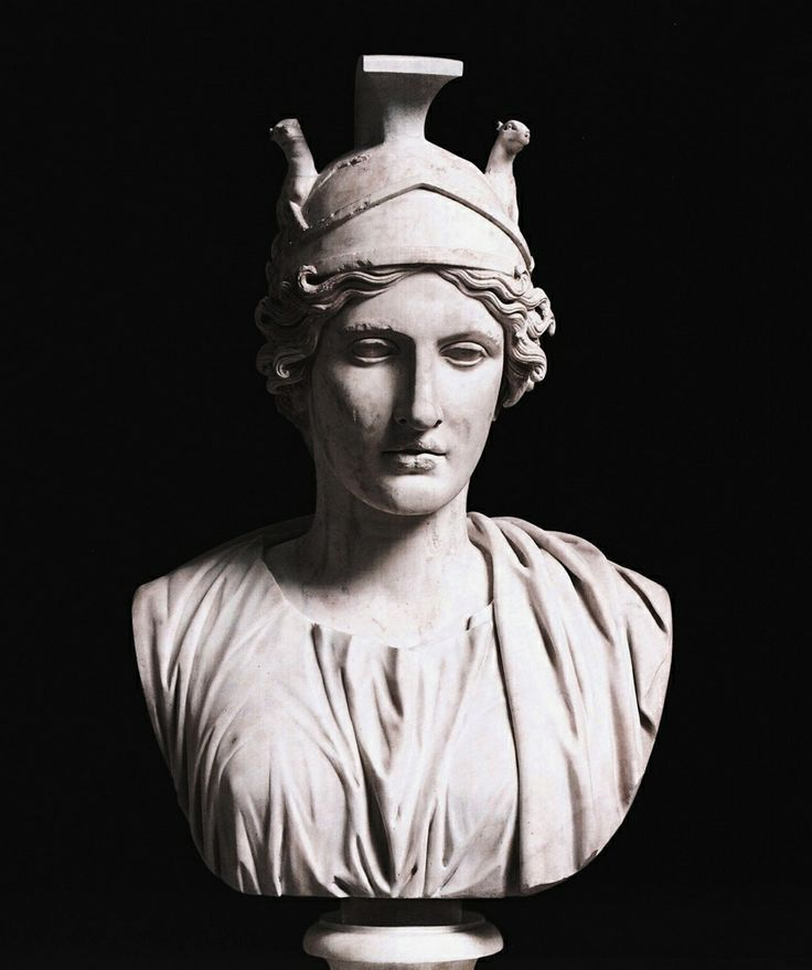 Roma, I-II d.C. Musée du Louvre, Paris. Provenienza Collezione Borghese. Cultura romana:: Busto moderno