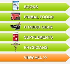 Primal Resource Guide