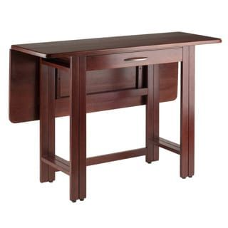 Best 25 Drop Leaf Table Ideas On Pinterest Leaf Table