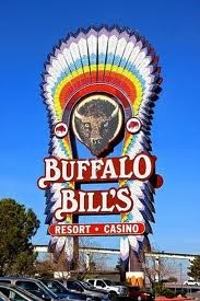 buffalo bills casino