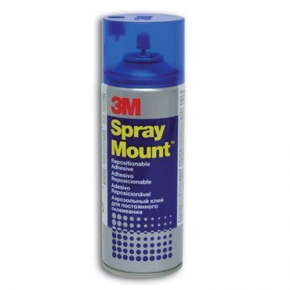 3M_Spray_Mount1206703783_647.jpg 420×420 pixels