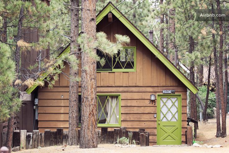 12 Best Images About Glamping On Pinterest Santa Cruz