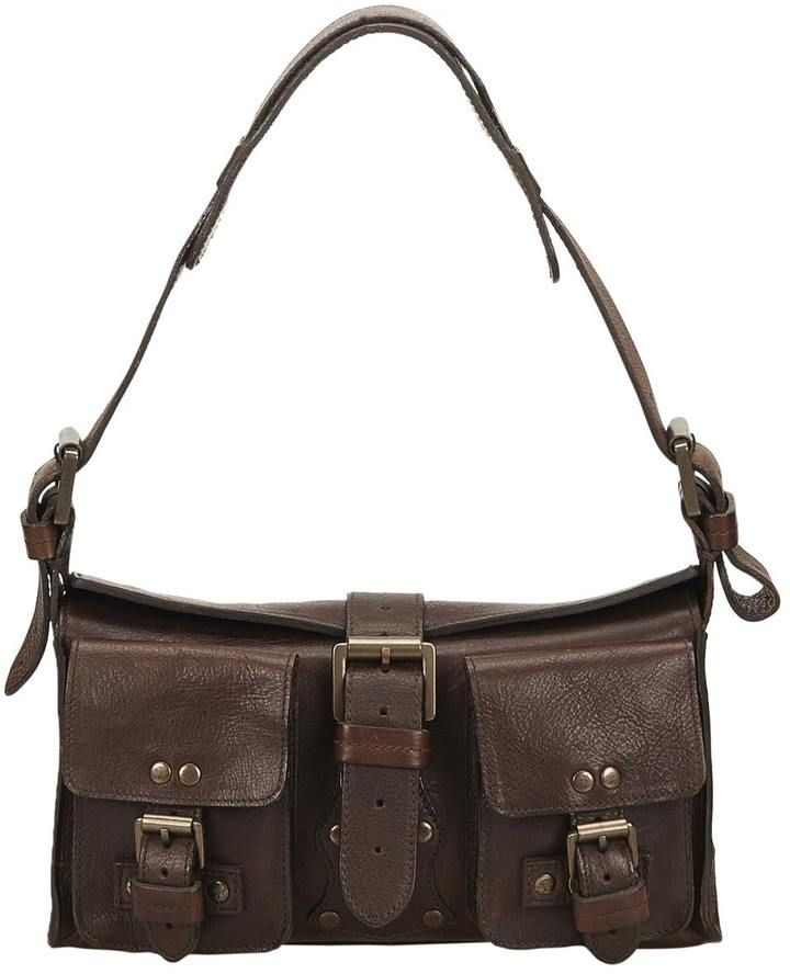 40804cd2e3cb sale mulberry effie satchel bag mulberry roxanne leather handbag d4b98 4c666