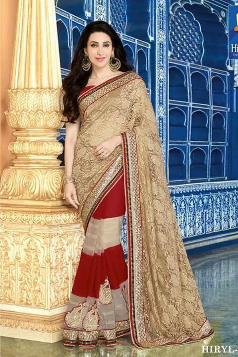 #designer #saree @  http://zohraa.com/beige-net-saree-z5049phiryl-10062-19.html #designersarees #celebrity #zohraa #onlineshop #womensfashion #womenswear #bollywood #look #diva #party #shopping #online #beautiful #beauty #glam #shoppingonline #styles #stylish #model #fashionista #women #lifestyle #fashion #original #products #saynotoreplicas