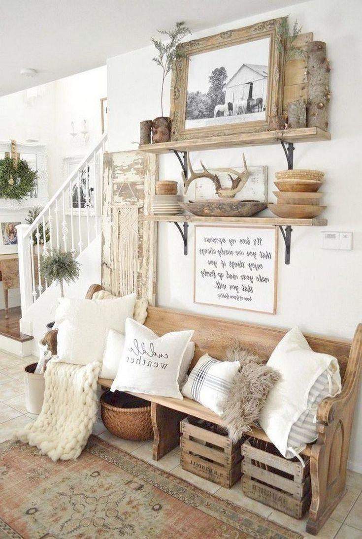 Decorate A Room Online: Home Decor Jhumar Minus Home Decor Ornaments Online