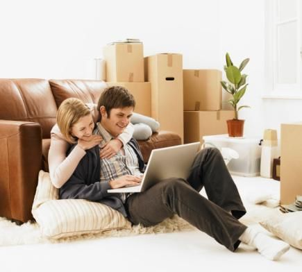 When hiring a moving company, you should take your time determining which ones can really give you reliable, affordable and professional services. Do not just hire a company because its services are cheap. You never know their services may not be as excellent as how you want it to be because they are paid cheap for it.