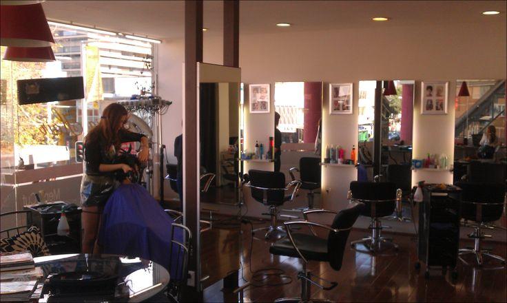 Cheap Haircut Salons